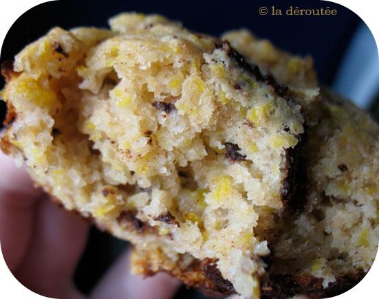 muffincitrouille