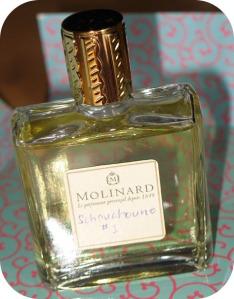 parfumatelier