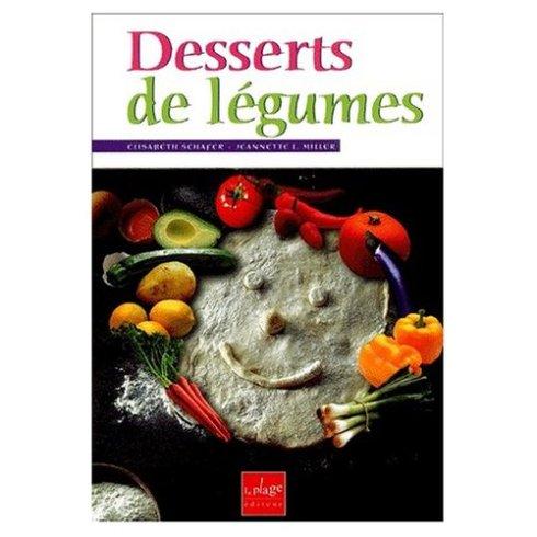 dessert-legumes1