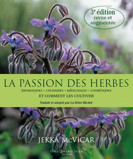 passion-des-herbes