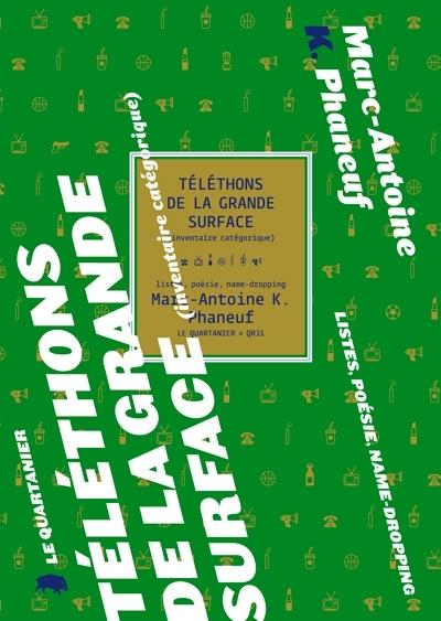 Finalistes au prix Émile-Nelligan2009