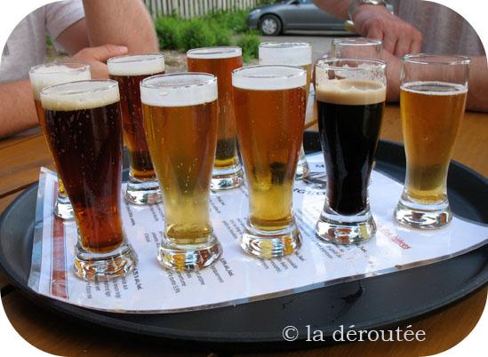 bieresnaufrageur
