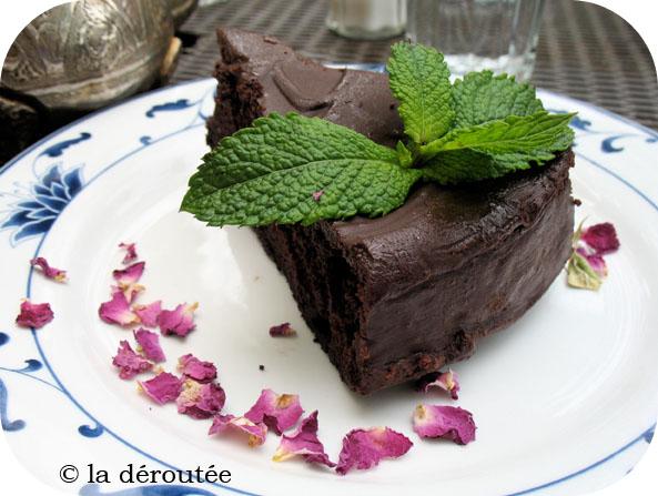 gâteauchoco-cardamome