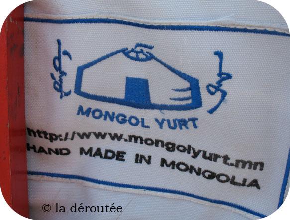 madeinmongolia