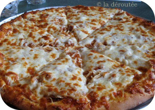 pizzaspaghetti