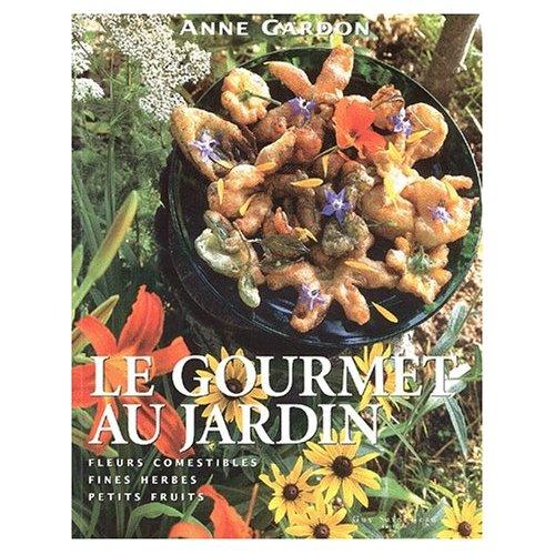 Gourmet-au-jardin