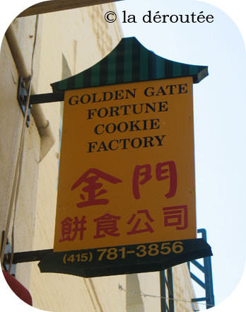 GGfortunecookieFactory