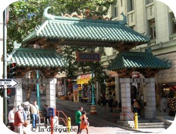 portechinatown