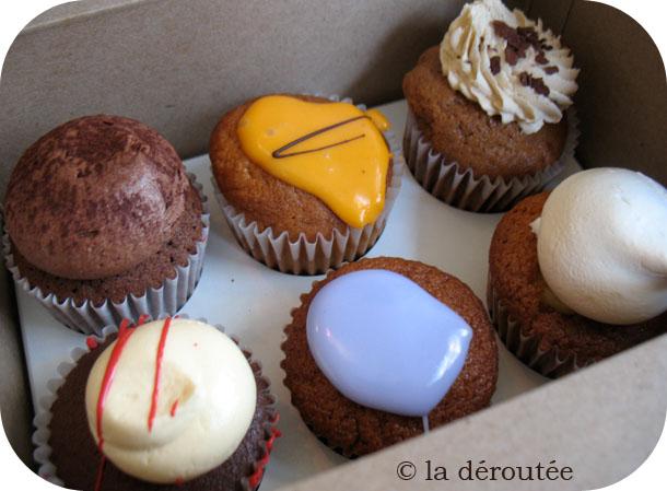 cupcakesmr