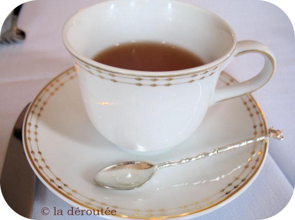 thémaîtrechocolatier