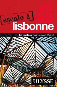 escale_lisbonne